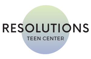 Resolutions Teen Center - Resolutions Therapeutic Services