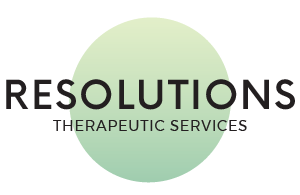 Resolutions Therapeutic Services